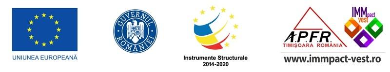 Proiect fonduri europene